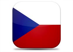 cseh fordítás pécs