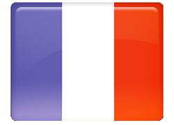 francia fordítások