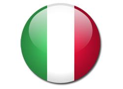 Olasz fordítások