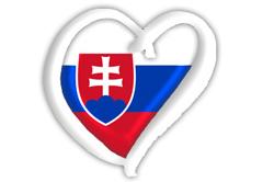 szlovák fordító pécs